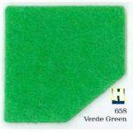Moqueta ferial verde green