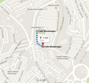 situacion map hipermoquetas