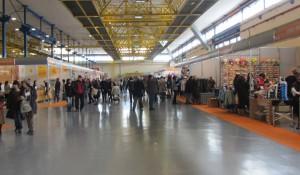 Moquetas para eventos en Albacete