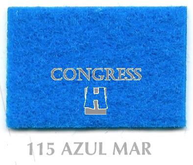 Moquetas feriales para congresos azul mar for Moqueta ferial barata