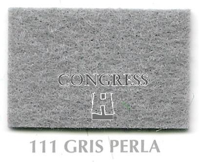 Moquetas feriales para congresos gris perla for Moqueta ferial barata