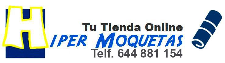 Hiper Moquetas